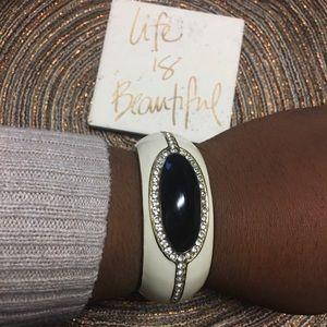 🌈3 FOR $30- bracelet!